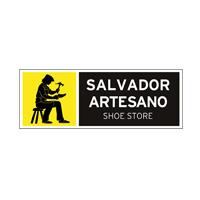 SALVADOR ARTESANOS